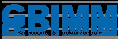 Horst Grimm GmbH