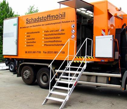 schadstoffmobil-grimm-09