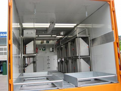 schadstoffmobil-grimm-10